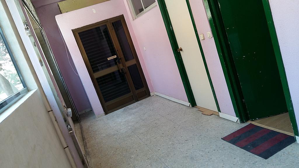 Local en alquiler en calle Azahar, Las Margaritas en Getafe - 292054358