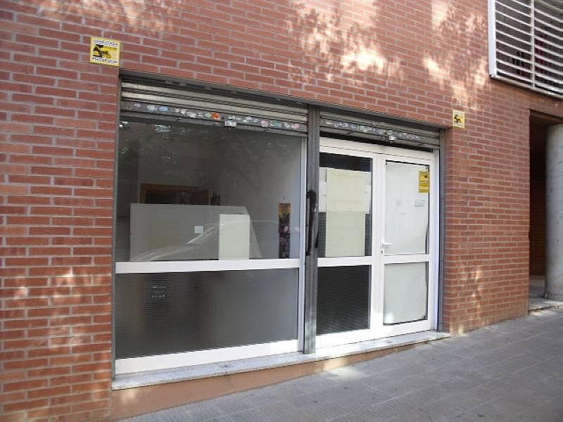 Foto - Local comercial en alquiler en calle Puig del Ravell, Torrent de Llops en Martorell - 301480807