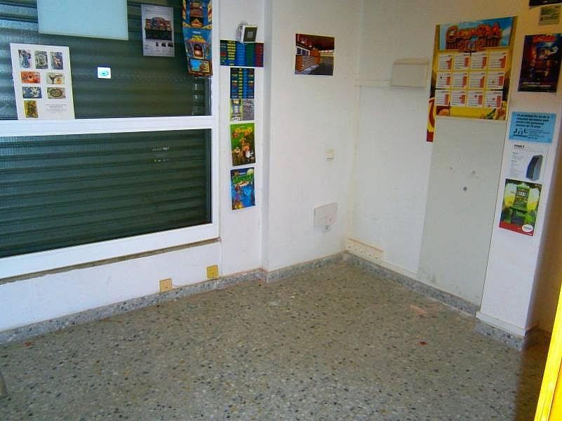 Foto - Local comercial en alquiler en calle Puig del Ravell, Torrent de Llops en Martorell - 301480813