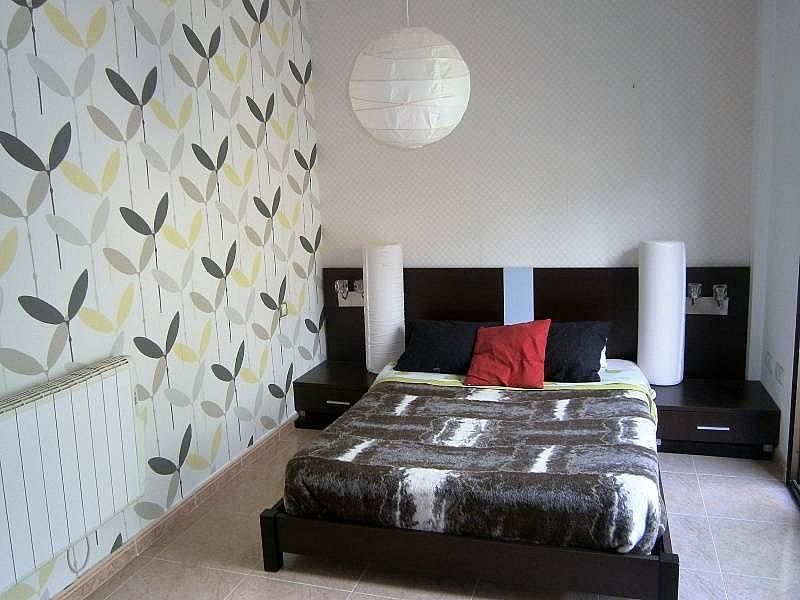 Foto - Piso en alquiler en calle Lluis Companys, Monistrol de Montserrat - 280382602