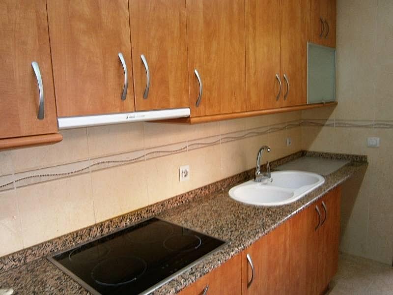 Foto - Piso en alquiler en calle Lluis Companys, Monistrol de Montserrat - 280382608
