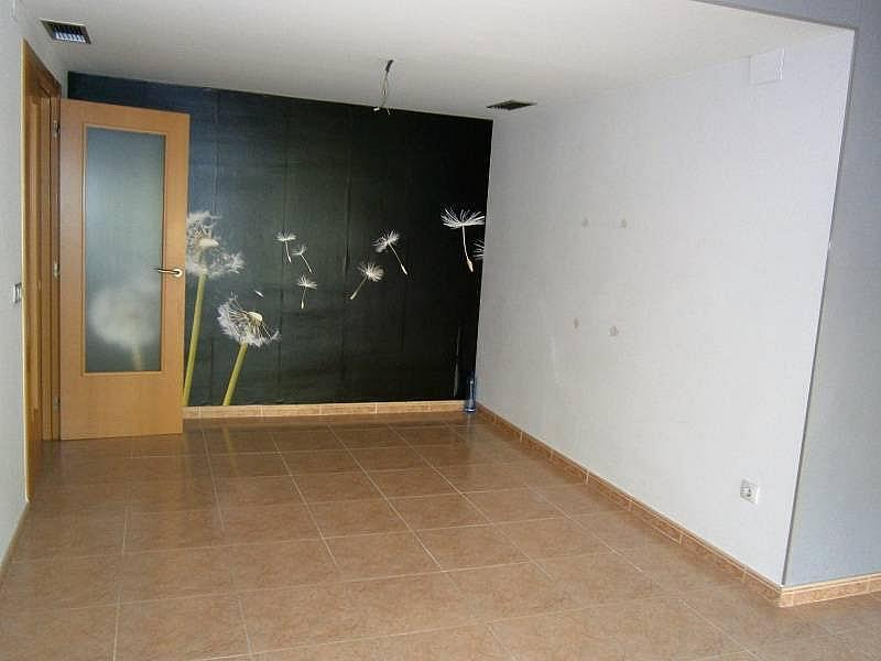 Foto - Piso en alquiler en calle Lluis Companys, Monistrol de Montserrat - 280382611