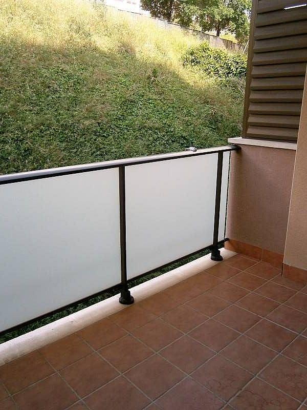 Foto - Piso en alquiler en calle Lluis Companys, Monistrol de Montserrat - 280382623