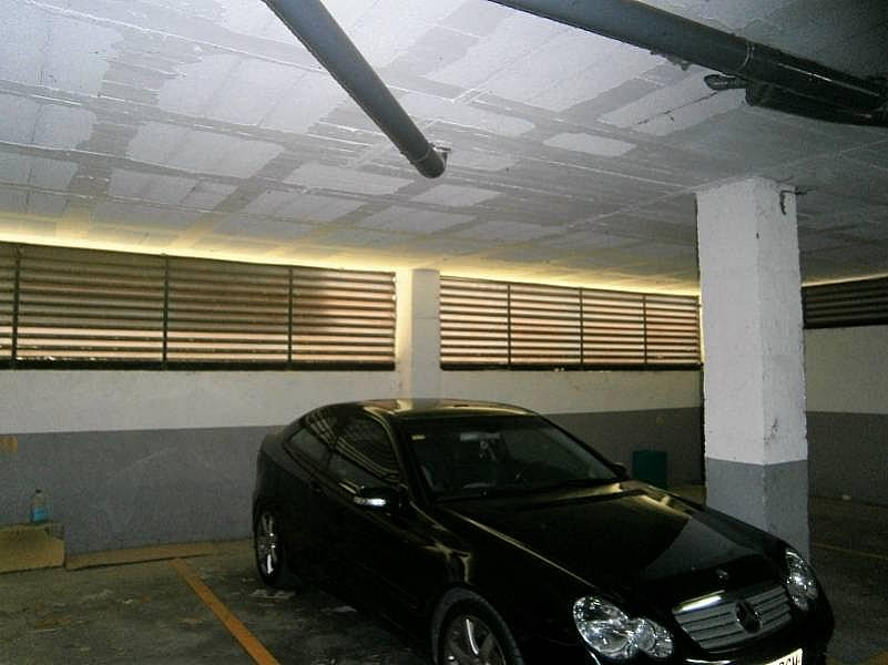 Foto - Piso en alquiler en calle Lluis Companys, Monistrol de Montserrat - 280382626