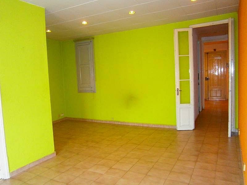 Foto - Piso en alquiler en calle Francesc Santacana, La Vila en Martorell - 303206398