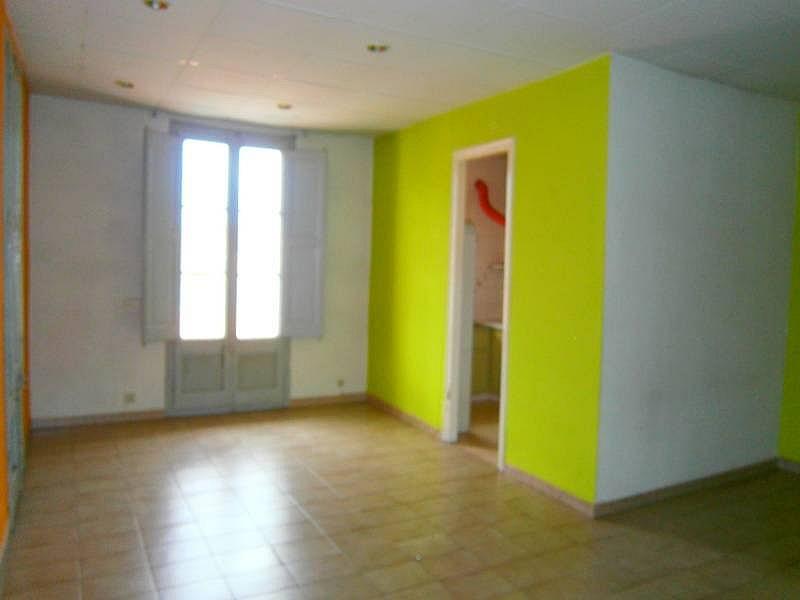 Foto - Piso en alquiler en calle Francesc Santacana, La Vila en Martorell - 303206401