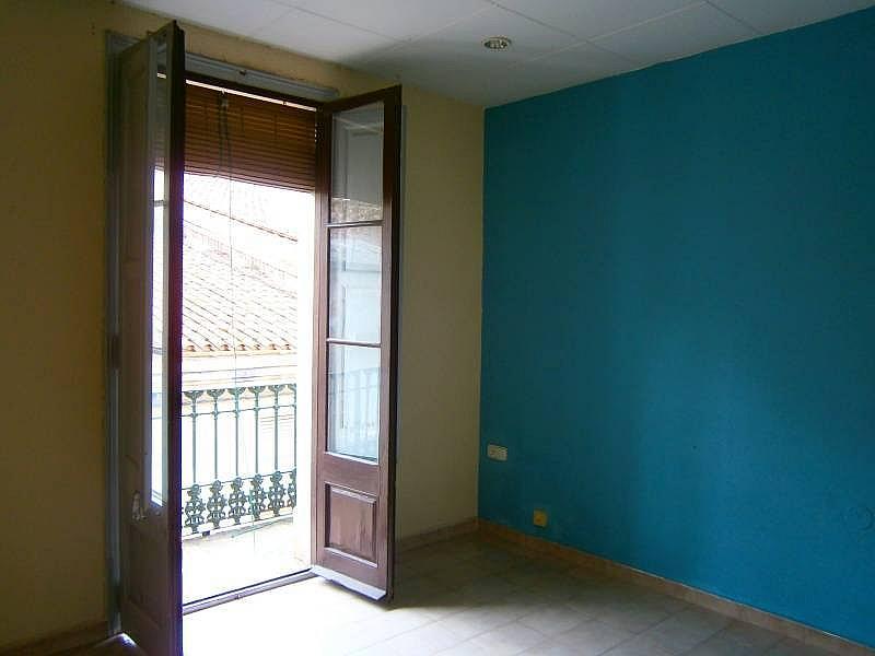 Foto - Piso en alquiler en calle Francesc Santacana, La Vila en Martorell - 303206410