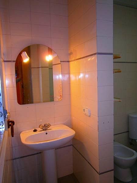 Foto - Piso en alquiler en calle Francesc Santacana, La Vila en Martorell - 303206413