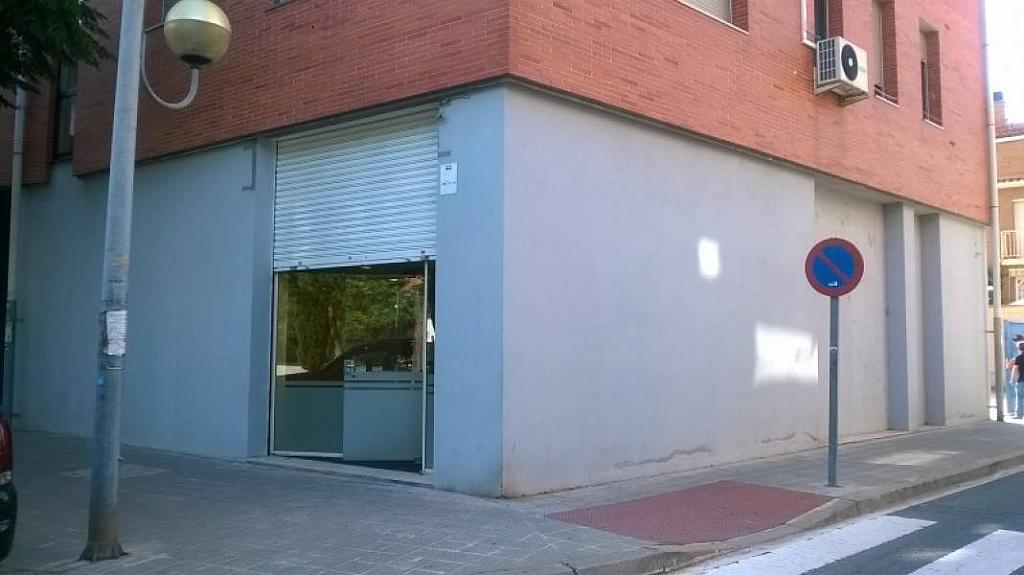Foto - Local comercial en alquiler en calle Del Sol, Torrent de Llops en Martorell - 308997721