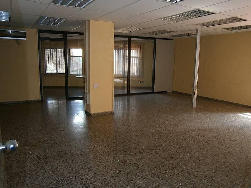 Foto - Despacho en alquiler en calle Germans Marti, El Pla en Martorell - 324088131
