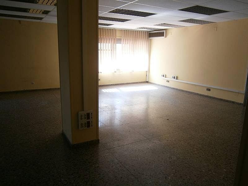Foto - Despacho en alquiler en calle Germans Marti, El Pla en Martorell - 324088134