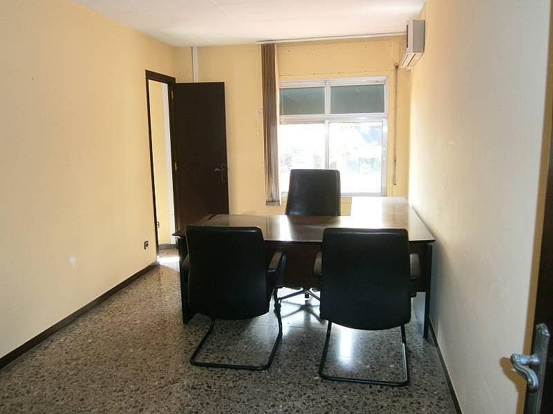 Foto - Despacho en alquiler en calle Germans Marti, El Pla en Martorell - 324088152