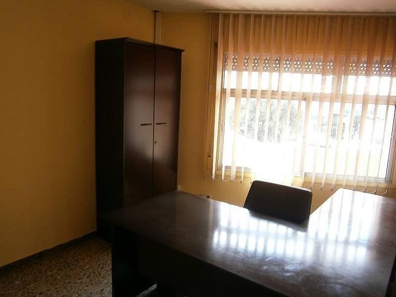 Foto - Despacho en alquiler en calle Germans Marti, El Pla en Martorell - 324088158