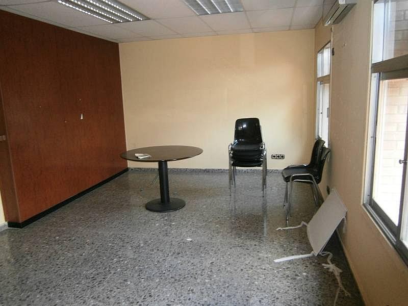 Foto - Despacho en alquiler en calle Germans Marti, El Pla en Martorell - 324088161