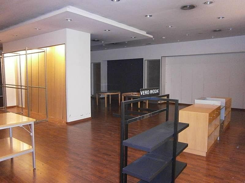Foto - Local comercial en alquiler en calle Sant Antoni Maria Claret, El Pla en Martorell - 328213735