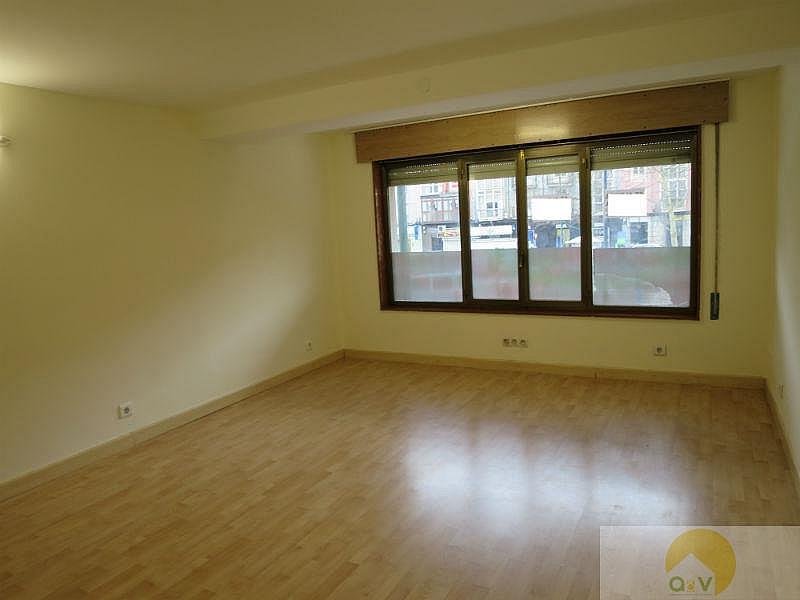 Foto1 - Oficina en alquiler en Santander - 282458624