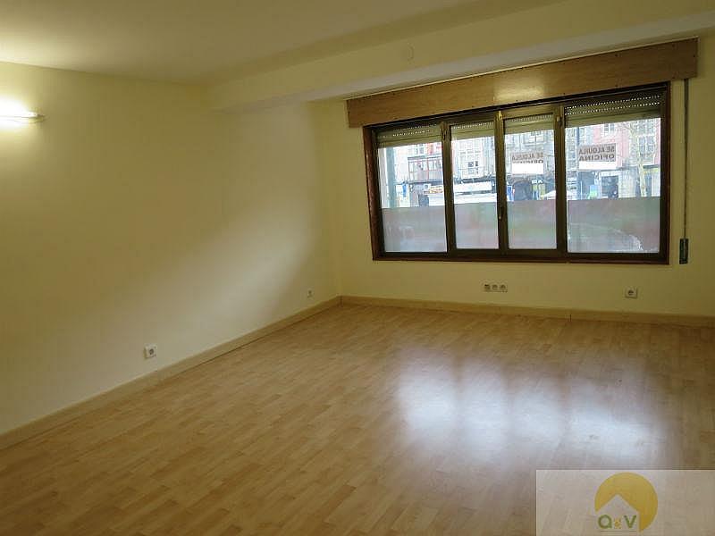 Foto2 - Oficina en alquiler en San Fernando en Santander - 282458627