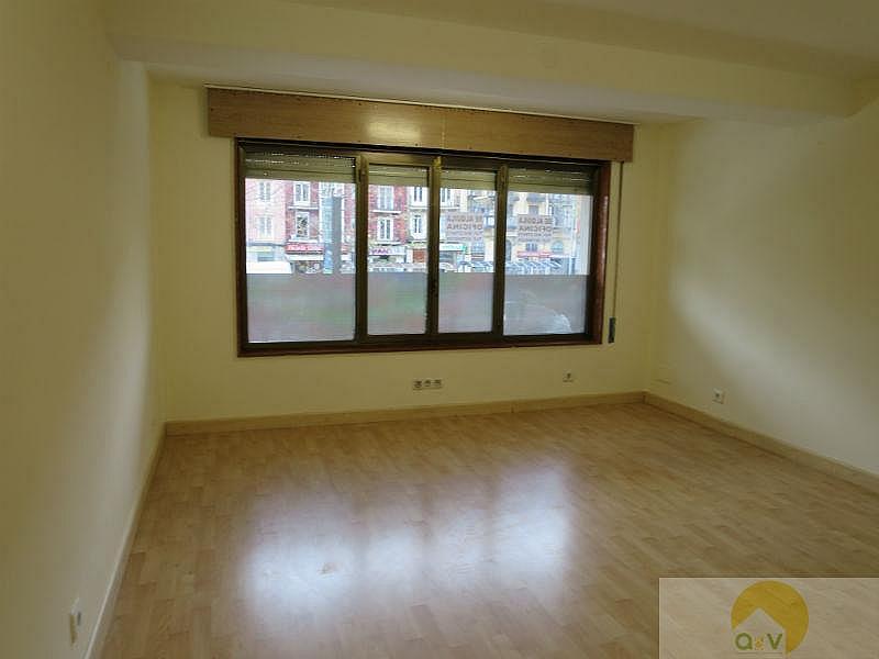 Foto3 - Oficina en alquiler en San Fernando en Santander - 282458630