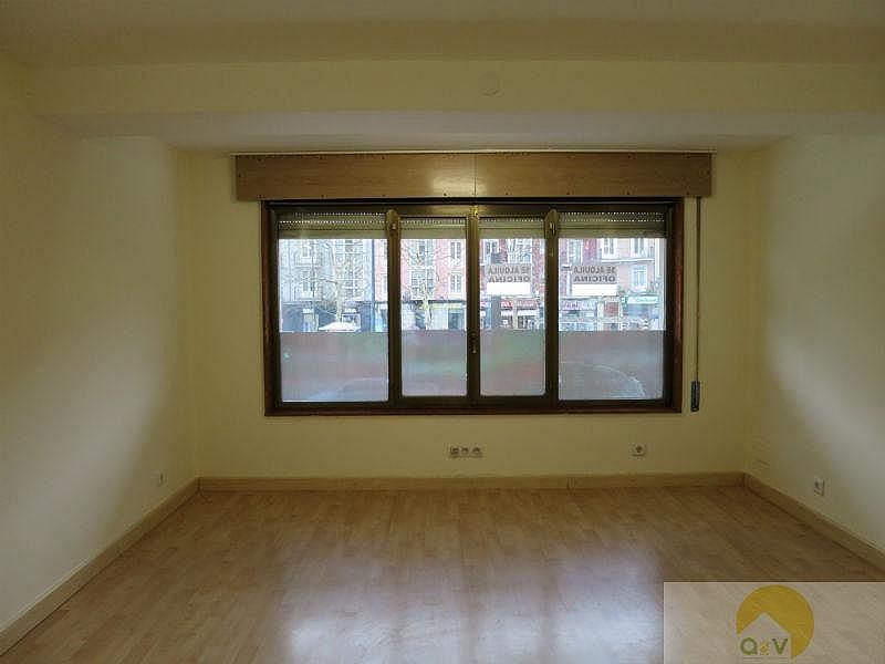 Foto4 - Oficina en alquiler en San Fernando en Santander - 282458633