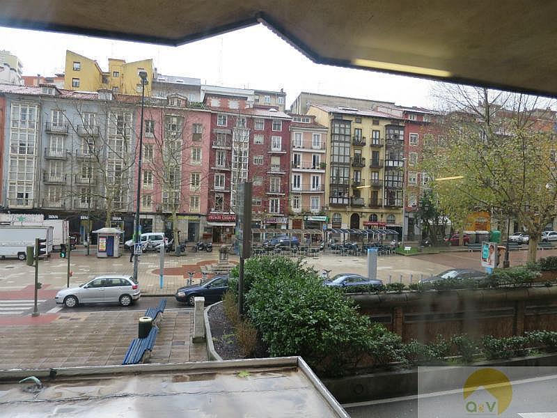Foto5 - Oficina en alquiler en Santander - 282458636