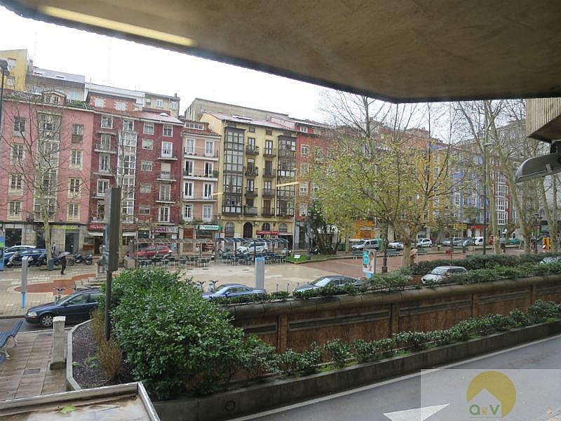 Foto6 - Oficina en alquiler en Santander - 282458639