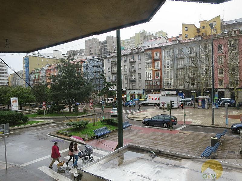 Foto7 - Oficina en alquiler en Santander - 282458642