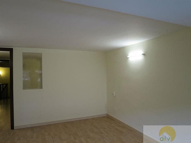 Foto8 - Oficina en alquiler en San Fernando en Santander - 282458645