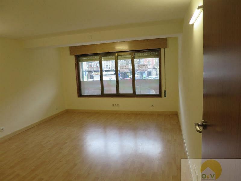 Foto9 - Oficina en alquiler en San Fernando en Santander - 282458648
