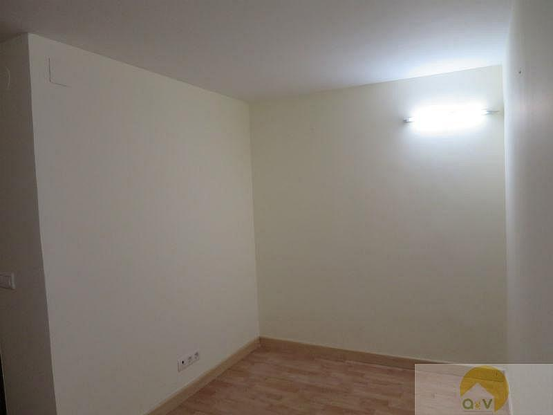 Foto10 - Oficina en alquiler en San Fernando en Santander - 282458651
