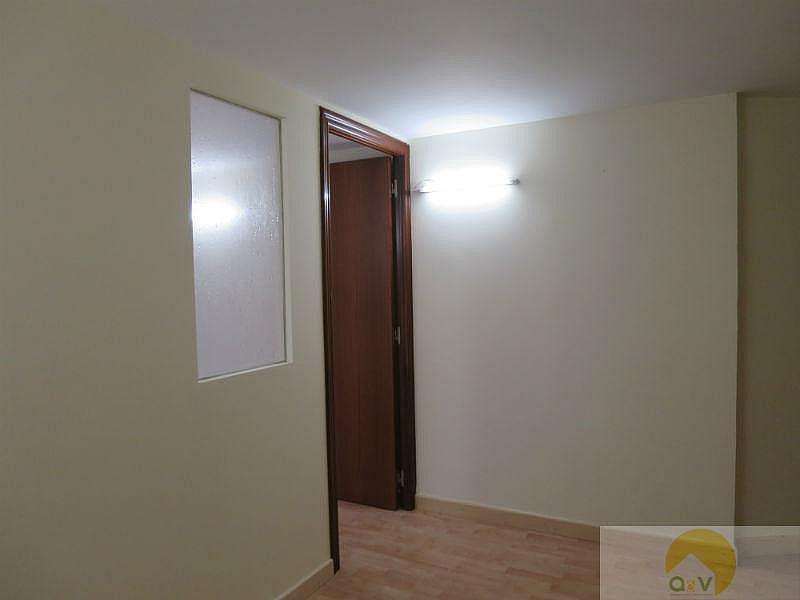 Foto11 - Oficina en alquiler en San Fernando en Santander - 282458654