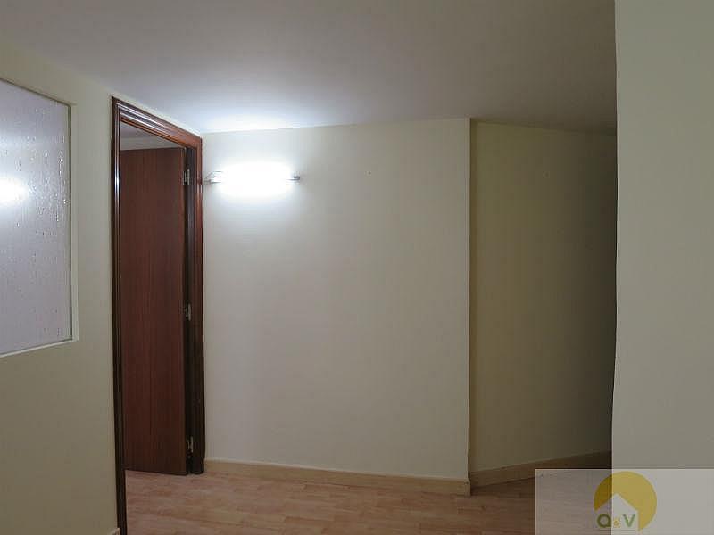 Foto12 - Oficina en alquiler en San Fernando en Santander - 282458657