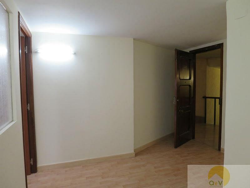 Foto13 - Oficina en alquiler en San Fernando en Santander - 282458660