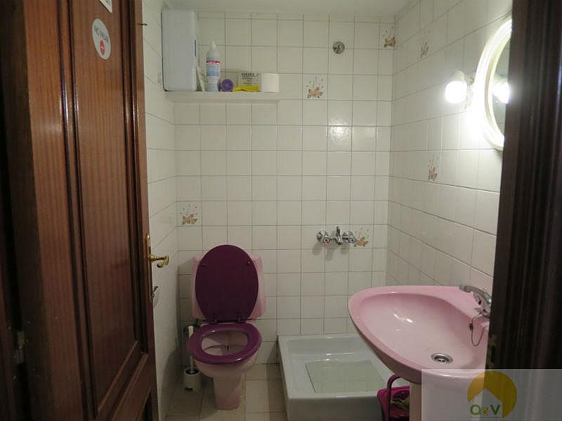 Foto14 - Oficina en alquiler en San Fernando en Santander - 282458663