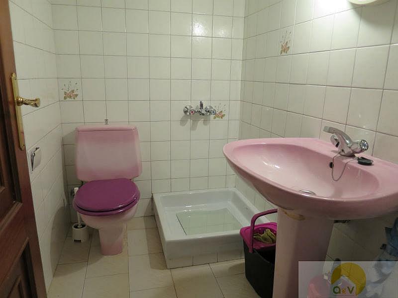 Foto15 - Oficina en alquiler en San Fernando en Santander - 282458666