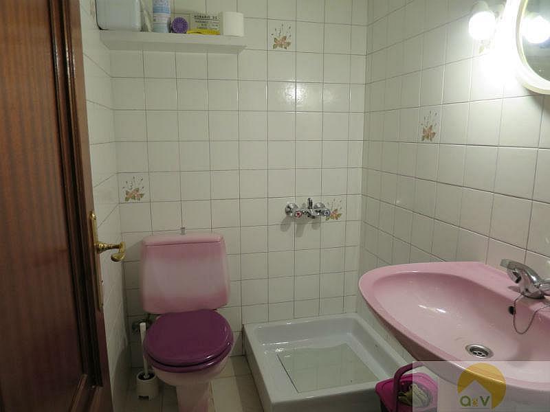 Foto16 - Oficina en alquiler en San Fernando en Santander - 282458669