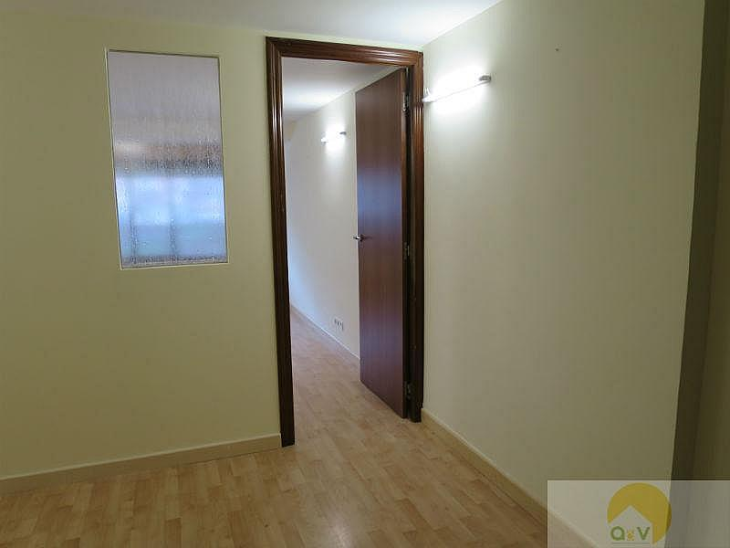 Foto17 - Oficina en alquiler en San Fernando en Santander - 282458672