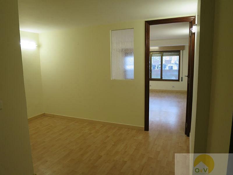 Foto18 - Oficina en alquiler en San Fernando en Santander - 282458675