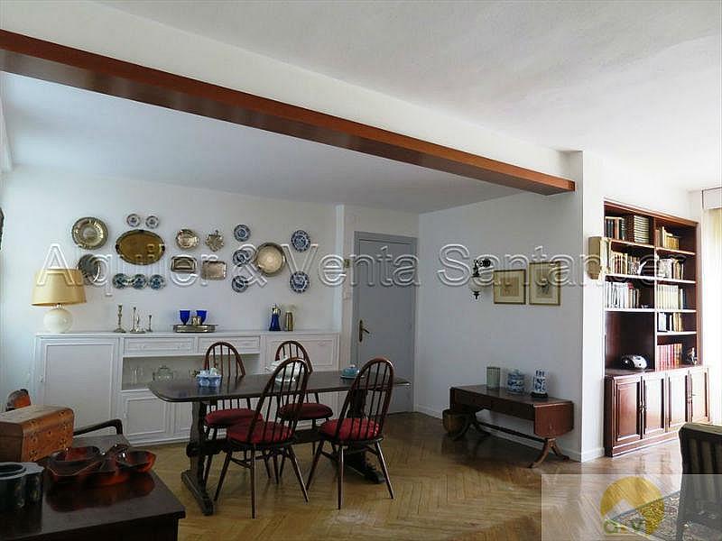 Foto4 - Piso en alquiler en Puertochico en Santander - 282461735