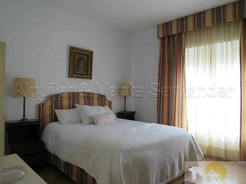 Foto6 - Piso en alquiler en Puertochico en Santander - 282461741
