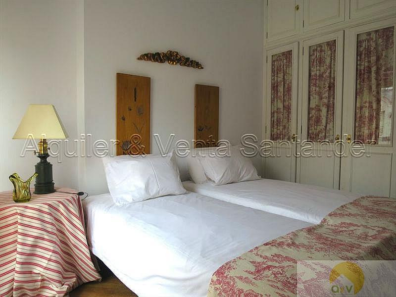 Foto8 - Piso en alquiler en Puertochico en Santander - 282461747