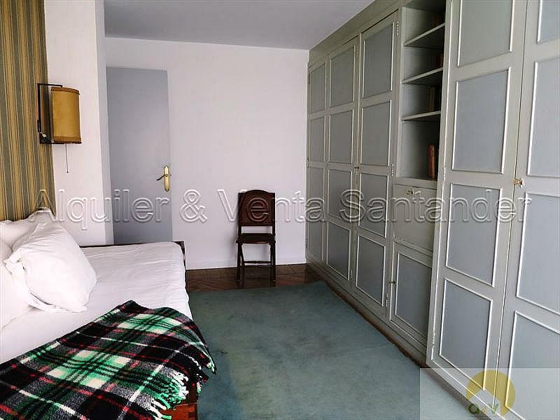 Foto10 - Piso en alquiler en Puertochico en Santander - 282461753