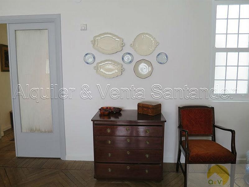 Foto11 - Piso en alquiler en Puertochico en Santander - 282461756