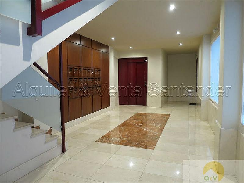Foto12 - Piso en alquiler en Puertochico en Santander - 282461759