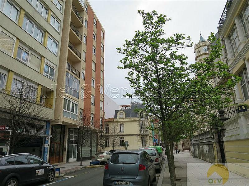 Foto13 - Piso en alquiler en Puertochico en Santander - 282461762