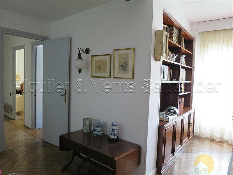 Foto15 - Piso en alquiler en Puertochico en Santander - 282461768
