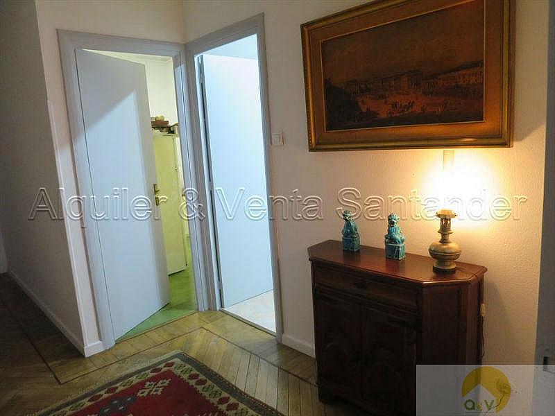 Foto19 - Piso en alquiler en Puertochico en Santander - 282461780