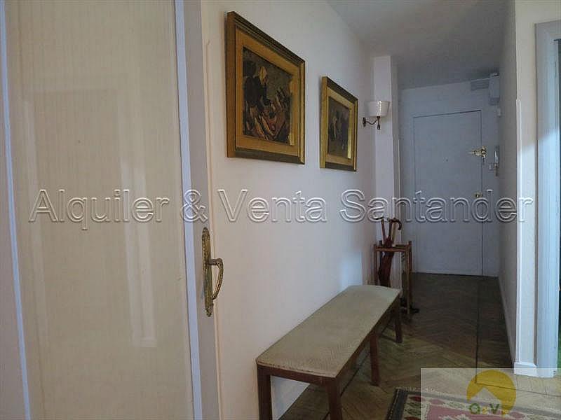 Foto20 - Piso en alquiler en Puertochico en Santander - 282461783