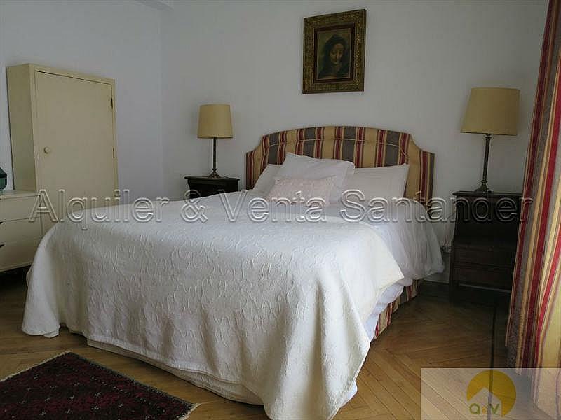 Foto24 - Piso en alquiler en Puertochico en Santander - 282461795