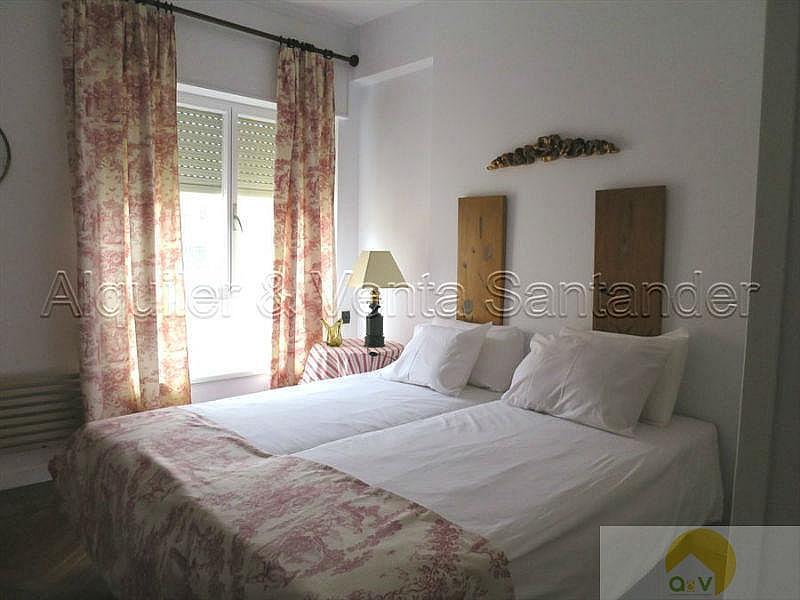 Foto26 - Piso en alquiler en Puertochico en Santander - 282461798