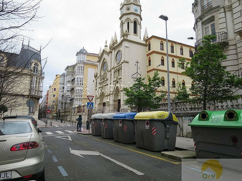 Foto29 - Piso en alquiler en Puertochico en Santander - 282461807